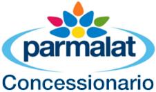 Conc_Parmalat