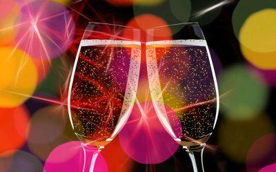 Anno nuovo, offerte nuove!