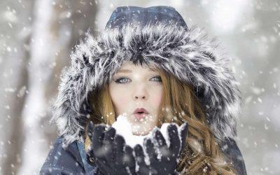 Prezzi congelati con le offerte LogiSS!