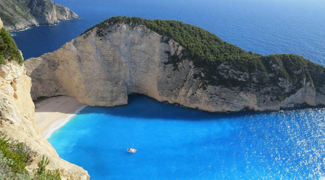 Volantino LogiSS: il paradiso delle offerte