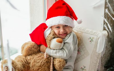 Aspettando il Natale…