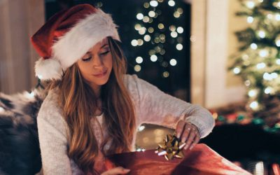 E che Natale sia…