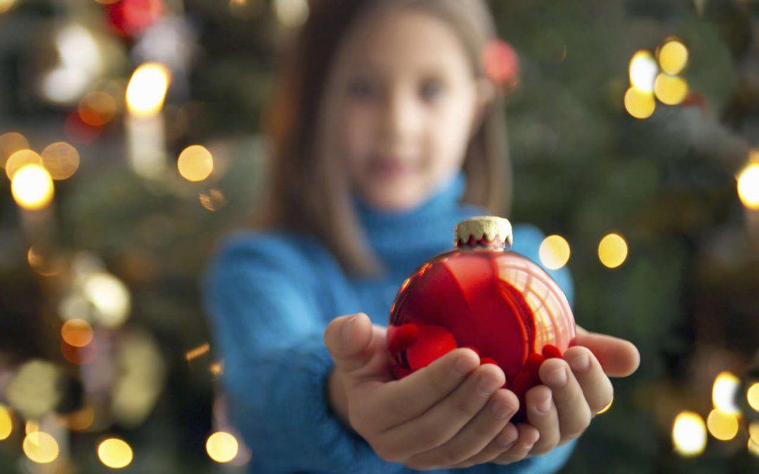 Ecco le nostre offerte di Natale!